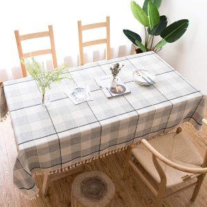 Table Linen Market