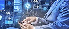 User and Entity Behavior Analytics Market