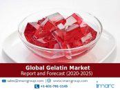 Gelatin Market