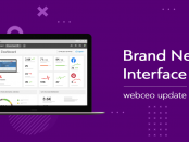 WebCEO-new-interface