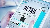 Internet of Things (IoT) in Retail Market