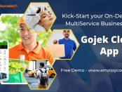 gojek-clone-app