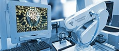 Intelligent process automation market