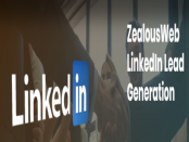 linkedin lead generation services