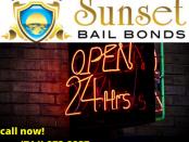 24-hour-bail-bonds-services