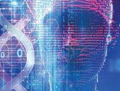 Metagenomic Sequencing Market