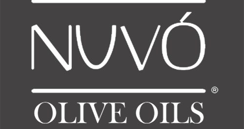 Nuvo-Olive-Oil