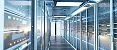 Enterprise Information Archiving Market