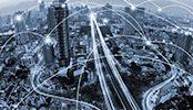 Low Power Wide Area Network Market