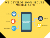 App India - Mobile App Development Company in India