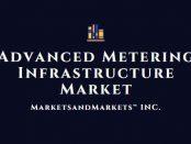 Advanced Metering Infrastructure Market