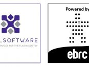 April Software Is Powered by EBRC