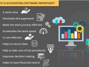 Best Accounting Software