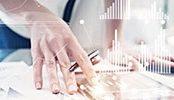 Customer Success Platforms Market