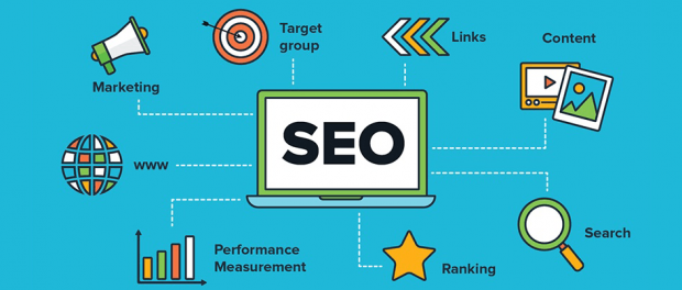 Helping Startups With Valuable Information On Search Engine Optimisation in the UK
