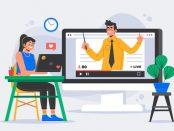 education software management