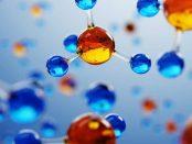 Glycobiology / Glycomics Market