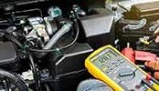 Digital Multimeter Market