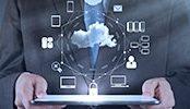 Cloud System Management Software Market