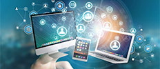 Marketing Automation software Market