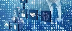 Blockchain AI Market