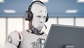 Call Center AI Market