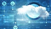 Cloud mobile BaaS market