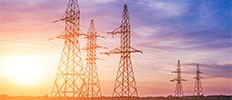 Energy and Utilities Analytics Market