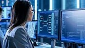 Production Monitoring Market