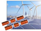 Vishay Intertechnology ENYCAP Energy Storage Capacitors Now Available in Seven Smaller Case Sizes