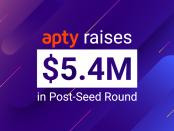 Apty-Funding