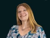 Maggie-Fauver-Cannaline-HR