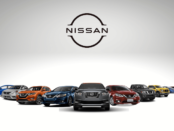 Reliance Nissan Unleashed the 2021 Nissan Changes