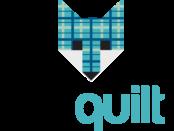 foxquilt-logo
