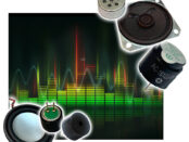 Advanced Acoustic Technology Corp. Signs New Yorker Electronics to new Distribution Deal
