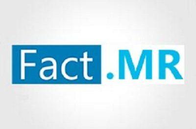 Uveal Melanoma Treatment Market