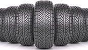 OTR tires market