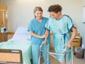 Women's Health Diagnostics Market