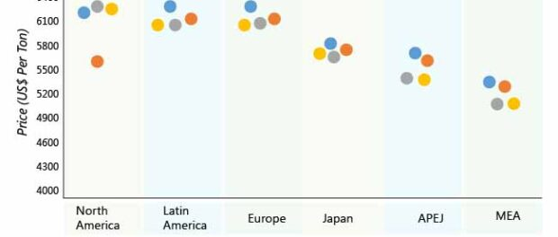 Global Avocado Oil Market : Development Canvas