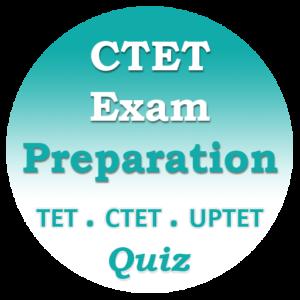 TET, CTET, UPTET, SUPER TET Exam Preparation
