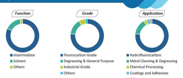 trichloroethylene-market-segmental-analysis