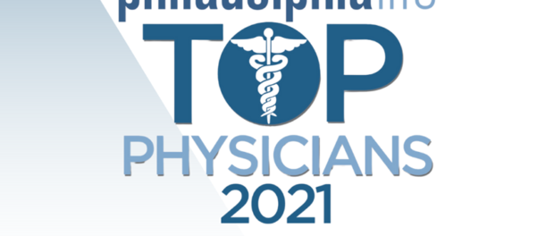 Prime Healthcare PA Region Physicians Named Philadelphialife Top Physicians of 2021