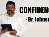 Bro Johnson Sequeira