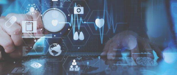 Health Information Exchange (HIE) Market