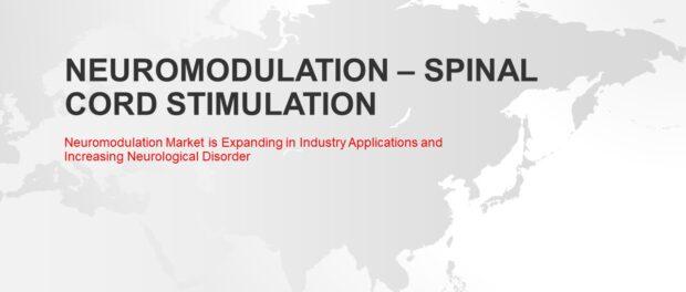 Neuromodulation Market