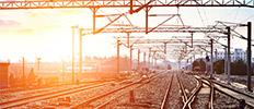 Railway Wiring Harness Market