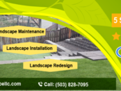 RCS Landscape, LLC