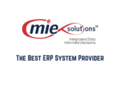 The Best ERP System Provider