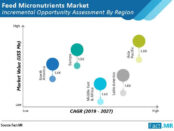 feed-micronutrients-market-01