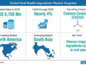 global-oral-health-ingredients-market-snapshot (1)